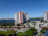 1200 Miami Gardens Dr - Photo 12