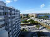 1200 Miami Gardens Dr - Photo 13