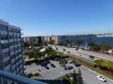 1200 Miami Gardens Dr - Photo 14