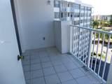 1200 Miami Gardens Dr - Photo 15