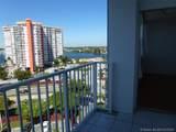1200 Miami Gardens Dr - Photo 16