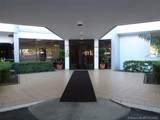 1200 Miami Gardens Dr - Photo 3
