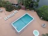 1200 Miami Gardens Dr - Photo 36