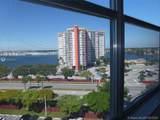 1200 Miami Gardens Dr - Photo 8