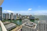950 Brickell Bay Dr - Photo 44