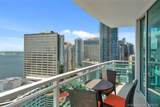 950 Brickell Bay Dr - Photo 47