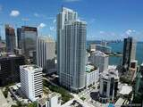 950 Brickell Bay Dr - Photo 49
