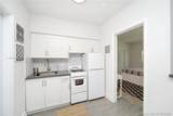 770 123rd St - Photo 6