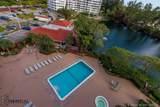 1200 Miami Gardens Dr - Photo 10