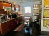 3301 5th Ave - Photo 17