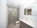 725 22nd St - Photo 21