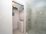 725 22nd St - Photo 22