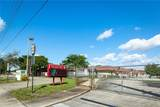 5715 Arthur St - Photo 19