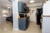 5715 Arthur St - Photo 4