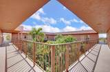 2861 Somerset Dr - Photo 40