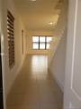 9538 34th Ave - Photo 3