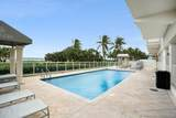 9499 Collins Ave - Photo 14