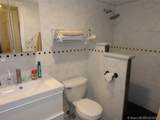 6010 Falls Cir Dr - Photo 13