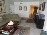 6010 Falls Cir Dr - Photo 8