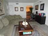 6010 Falls Cir Dr - Photo 9