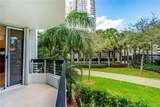 3600 Mystic Pointe Dr - Photo 31