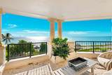 7412 Fisher Island Dr - Photo 1