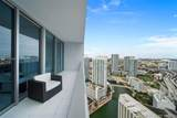 200 Biscayne Blvd Way - Photo 11