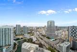 200 Biscayne Blvd Way - Photo 12