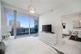 200 Biscayne Blvd Way - Photo 16