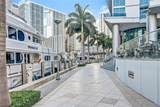200 Biscayne Blvd Way - Photo 29