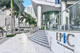 200 Biscayne Blvd Way - Photo 30