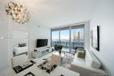 200 Biscayne Blvd Way - Photo 7