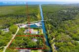 11140 Snapper Creek Rd Lot 9 - Photo 1