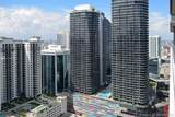 1000 Brickell Plaza - Photo 11