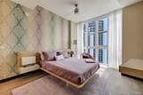 18201 Collins Ave - Photo 32