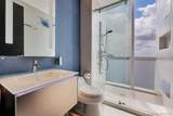 18201 Collins Ave - Photo 37