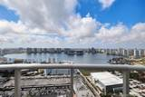 18201 Collins Ave - Photo 43