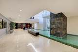 18201 Collins Ave - Photo 48