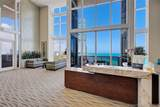 18201 Collins Ave - Photo 49