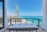 18201 Collins Ave - Photo 50