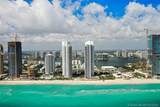 18201 Collins Ave - Photo 54