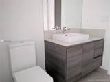 1080 Brickell Ave - Photo 10