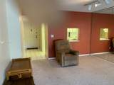 5800 64th Ave - Photo 11