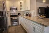 1011 70th Ave - Photo 2