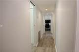 1011 70th Ave - Photo 4