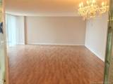 1000 Parkview Dr - Photo 4