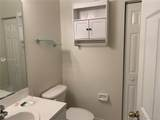 2106 40th Ave - Photo 10