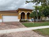 2106 40th Ave - Photo 3