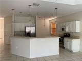 2106 40th Ave - Photo 4