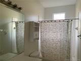 2106 40th Ave - Photo 5